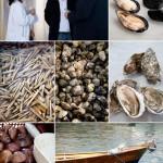 Festa a Vico 2010 | Speciale spesa 5 | I molluschi