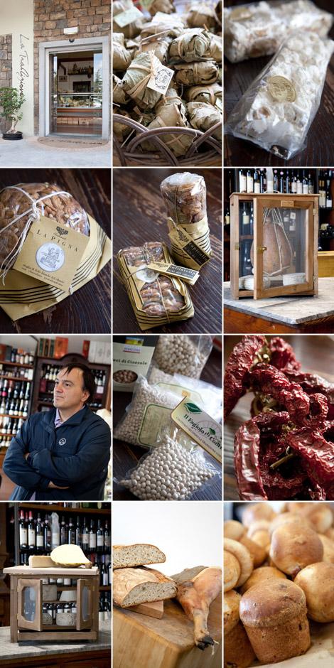 gennaro-esposito-fornitori-tradizione