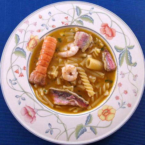 gennaro-esposito-minestra-pesci-ricetta