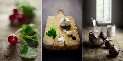 guerani-mostra-milano-fichi-aglio-ravanelli