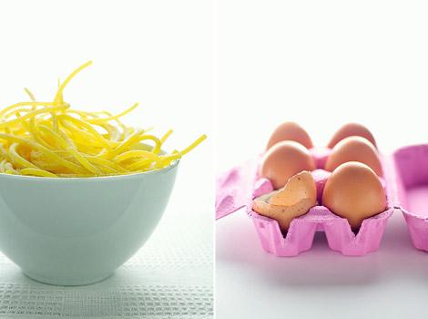 guerani-mostra-milano-spaghetti-uova