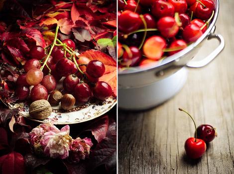 guerani-mostra-milano-uva-ciliegia