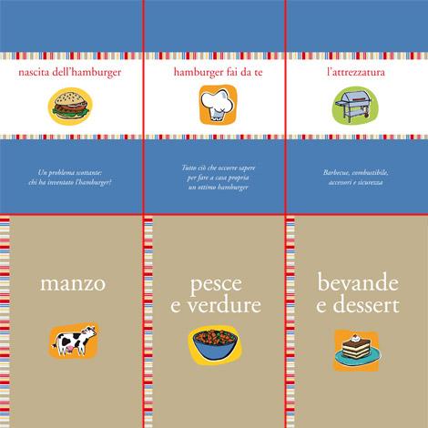 hamburger-astrea-capitoli