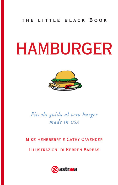 hamburger-astrea-copertina