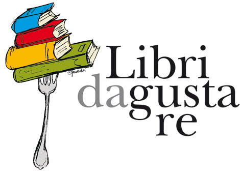 libri-da-gustare-logo