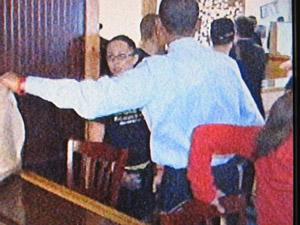 obama-panino-fast-food-foto-Knoller