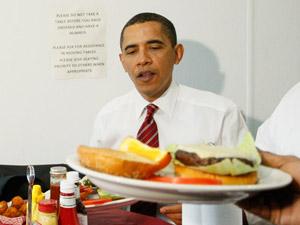 obama-panino-fast-food