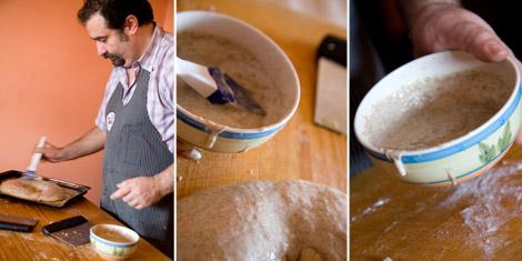 pane-farro-glassato-ricetta-glassa-2