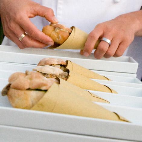 panini-festa-a-vico-2