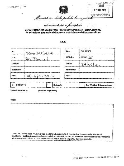 regolamento-mediterraneo-divieto-telline-fax-1