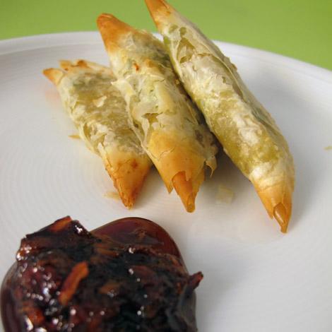 samosas-ricetta