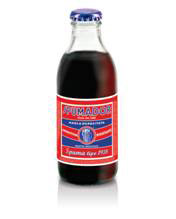 spumador-bottiglia