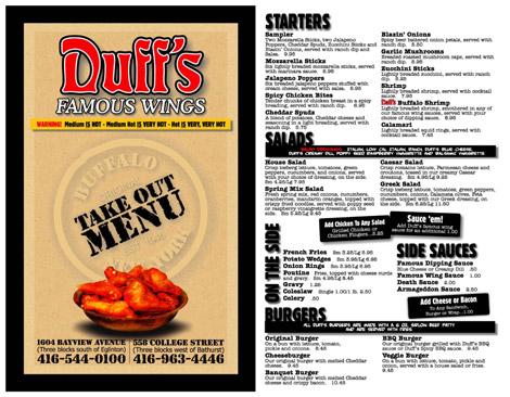 takeout-menu-obama-wings-buffalo