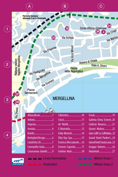 wine-the-city-napoli-cartina-1