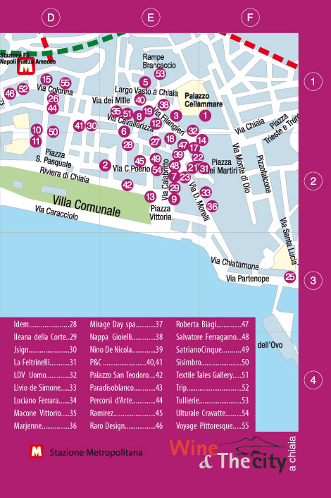 wine-the-city-napoli-cartina-2