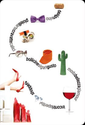 wine-the-city-napoli