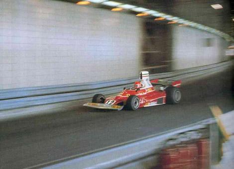 Ferrari-12-lauda