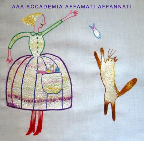 aaaaccademiaaffamatiaffannati-09