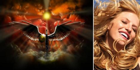 arcangelo-dio-biondo