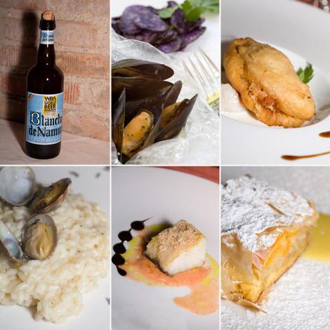birra-blanche-incannucciata-piatti