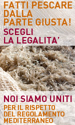 campagna-pesca-legale-UNITI-150-vert