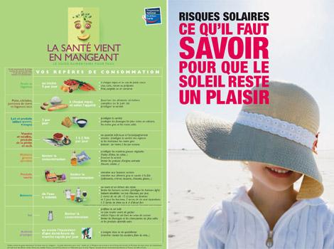 campagne-prevenzione-salute-francia