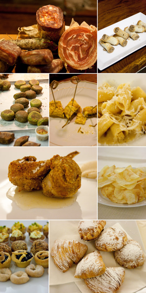 compleanno-lanfranco-centofanti-piatti