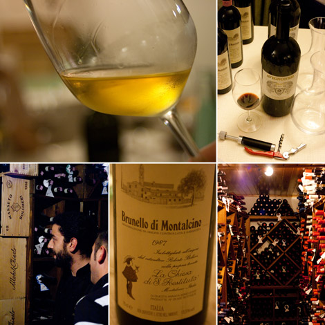 compleanno-lanfranco-centofanti-vino