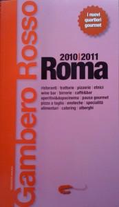 copertina-guida-gambero-roma-2011