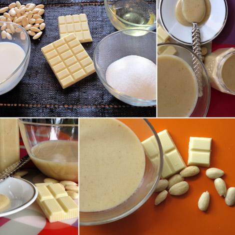crema-spalmabile-cioccolato-bianco-01