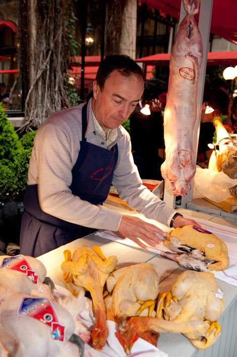 ducasse-fornitori-carne-Jean-Claude-Huguenin