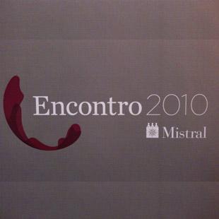 encontro-mistral-2010-vino-italiano-brasile-bottC