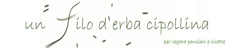 filo-erba-cipollina