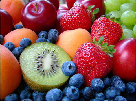 frutta-02