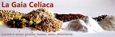 gaia-celiaca-04