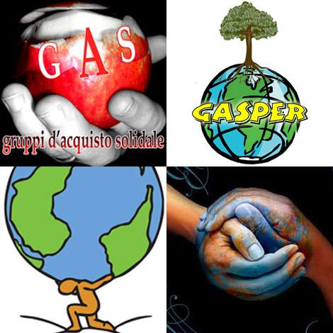 gas-gruppo-acquisto-solidale-05