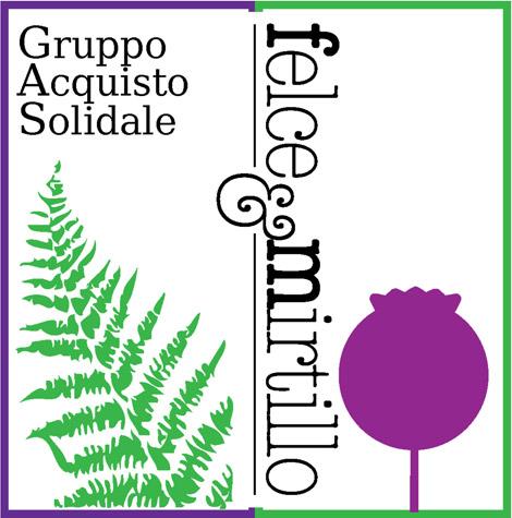 gas-gruppo-acquisto-solidale-06