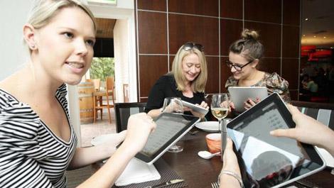 iPad-menu-ross©