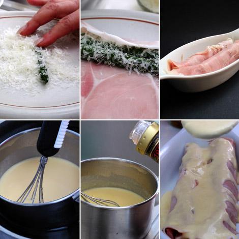 involtini-asparagi-ricetta-01
