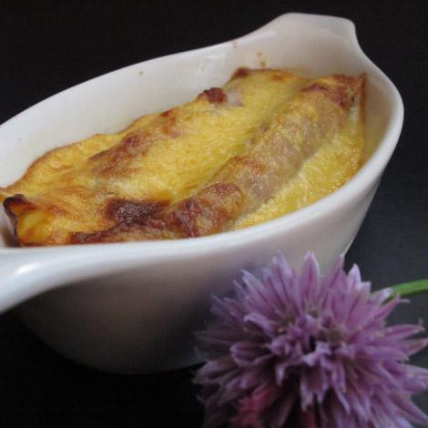 involtini-asparagi-ricetta-02