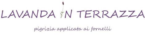 lavanda-in-terrazza-05