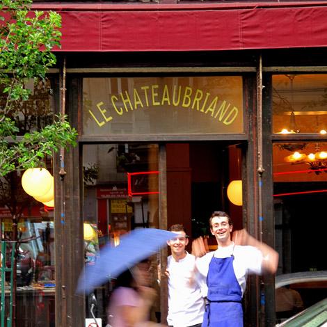 le-chateaubriand-parigi