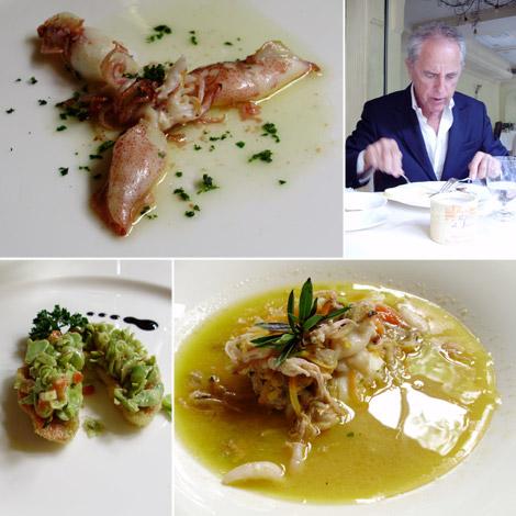 lorenzo-forte-dei-marmi