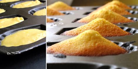 madeleines-ricetta-preparazione