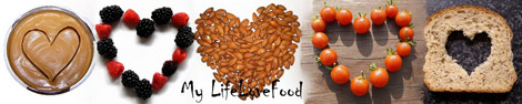 my-life-love-food-10