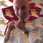 Esclusiva. La nuova Festa d'Abruzzo!