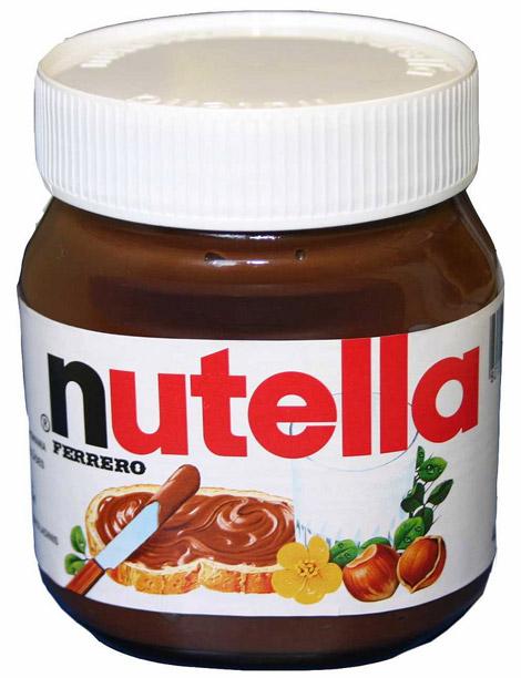 nutella-divieto-barattolo-03