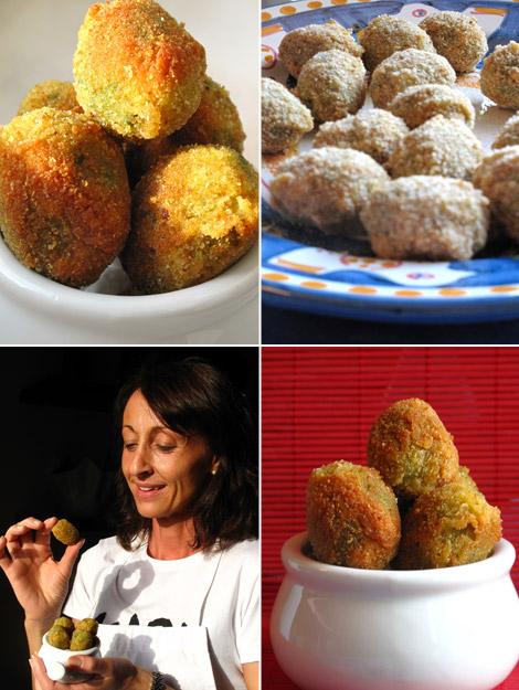 olive-ascolane-elena-di-giovanni-2