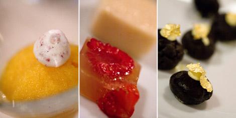 omaggio-cattelan-conti-parisi-rossi-dolci