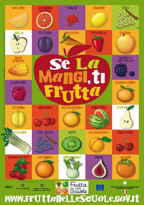 poster-frutta-nelle-scuole
